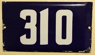 ALBERTA pre 1912, PRE-PROVINCIAL lICENSE PLATE ISSUE