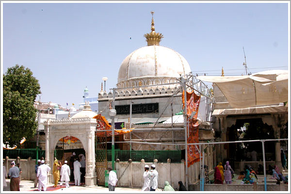 Khwaja garib nawaz picture gallery hd photos and wallpaper directory select image size altavistaventures Gallery