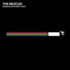 The Beatles Minimalist