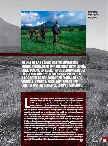 pdf-virunga-foto-portada 2