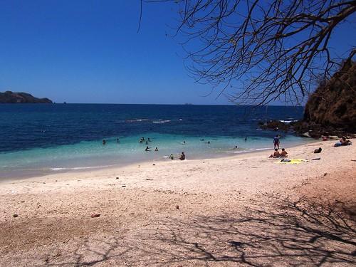 Islas de Pacífic