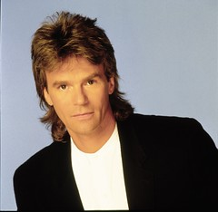 macgyver_mullet