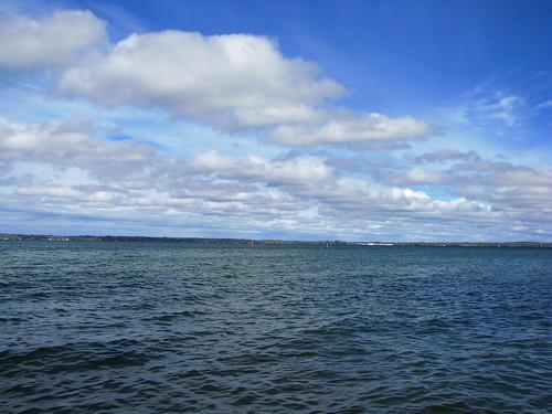 lake ontario canada gilford simcoe