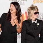 GLAAD 21st Media Awards Red Carpet 017