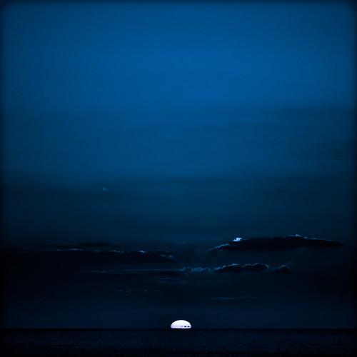 blue sunset sea cloud seascape landscape merci seaford daruma birlinggap canon24105f4lis canon5dmarkii