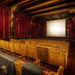 The Movie Theater at Hearst