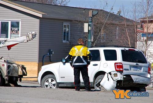 Used Cars Syracuse Craigslist Back Pain Relief Clinics