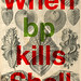 When BP kills Shell (about BP Oil Spill)