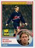 Great Moment's in US Soccer Hair #6: Brian McBride