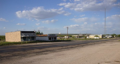 texas tx gail westtexas downtowns permianbasin bordencounty ushighway180 texaspanhandleplains