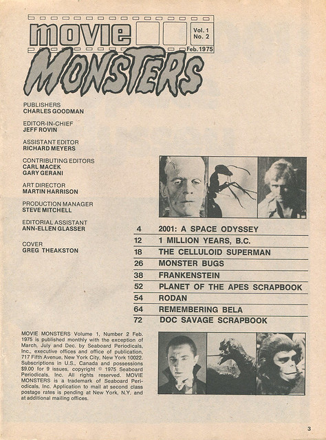 moviemonsters02_03