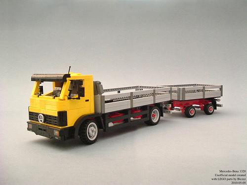 win a truck