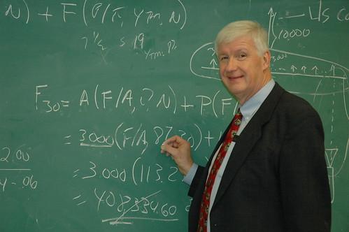 GU Professor (1)