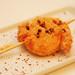 Camarão Shrimp by Lis Borcath Fotógrafa