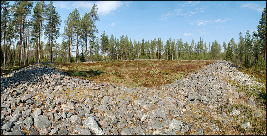 SpottingHistory.com - photo by Janne A. Heinonen