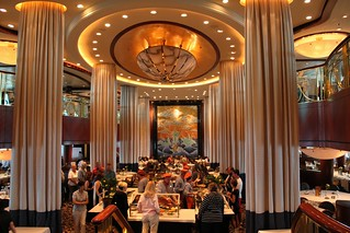 Cascade Dining Room Lunch Buffet | by Prayitno / Thank you for (12 millions +) view