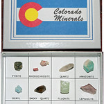 Colorado Minerals