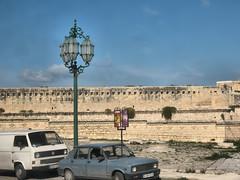 Malta 2009