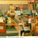 butlins_minehead_playroom_infants_centre