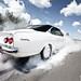 Capa Revista Racemaster Abril/10 - Chevrolet Opala by Fabio Aro