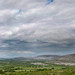 The Burren by fintbo