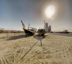 Abu Dhabi - 05-06-2010 - 8h19