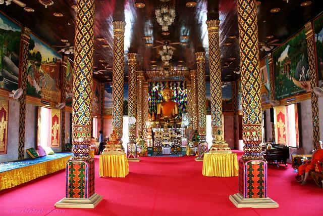 20100427_3528  Wat Chama Thewi.(W. Kukut)