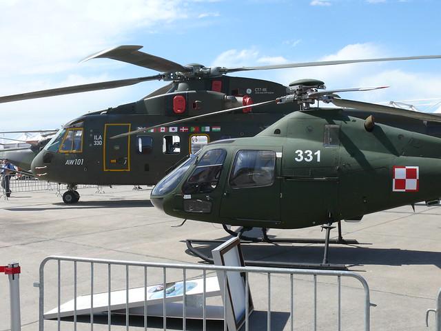 PZL SW-4