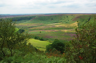 20090827-02_Hole of Horcum