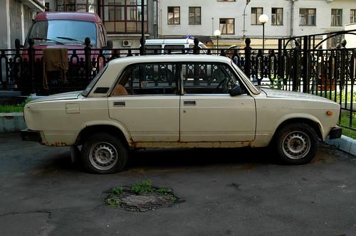 MOSCÚ-16