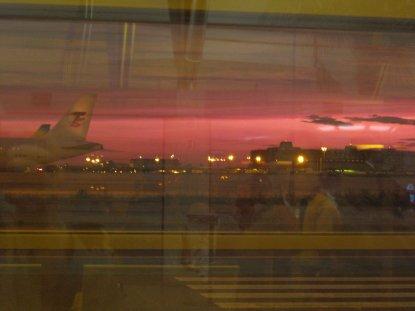 Par s vuelos low cost y campos de concentraci n for Vuelos barcelona paris low cost