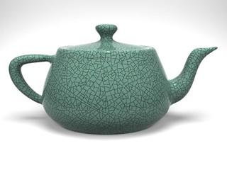 utah_teapot_2