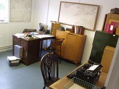 building, room, property, interior design, office, desk,