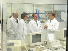 researcher(1.0), laboratory(1.0),