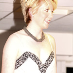 Illing NCHC Fashion show 051
