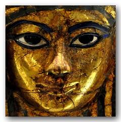 2010_1105_172944AA EGYPTIAN MUSEUM TURIN-  KHA