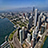 the Chicago: Photos that'll blow you away group icon