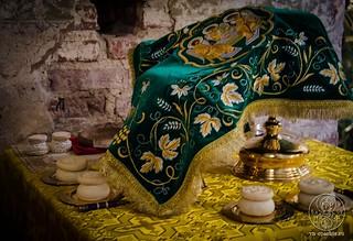 Клопский монастырь 130