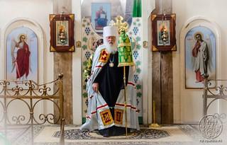 Клопский монастырь 160