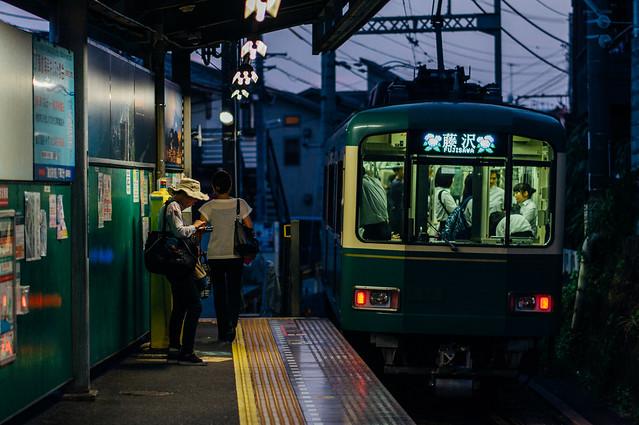 Kamakura_14_85mm