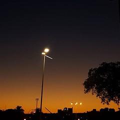 :sunrise:, July 02, 2017 at 12:46AM
