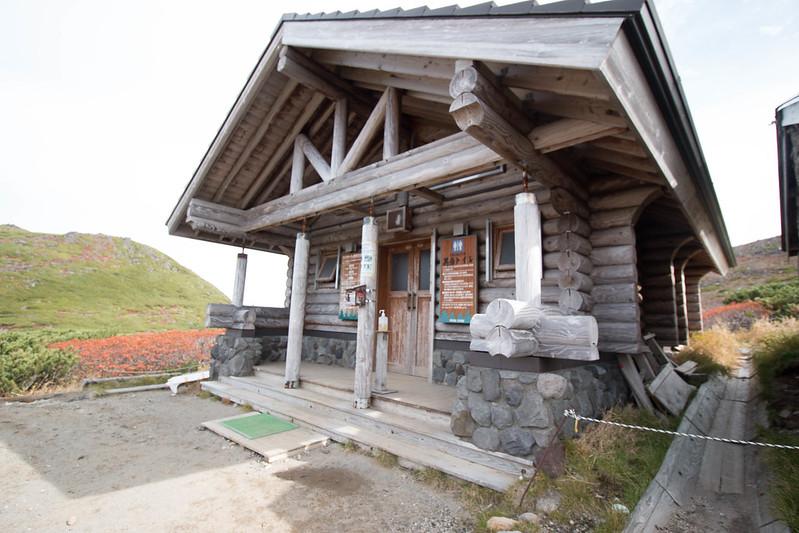 20150918-大雪山黒岳-0432.jpg