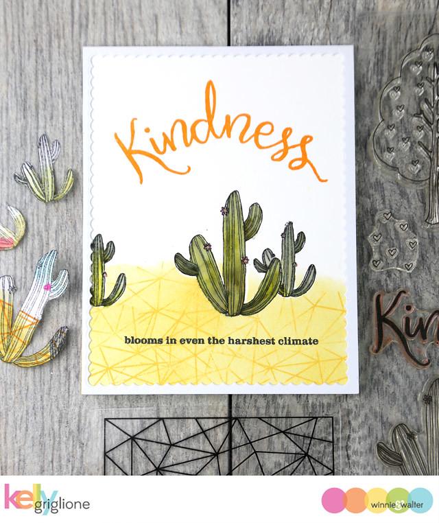 kelly_Winnie & Walter Kindness blooms    web