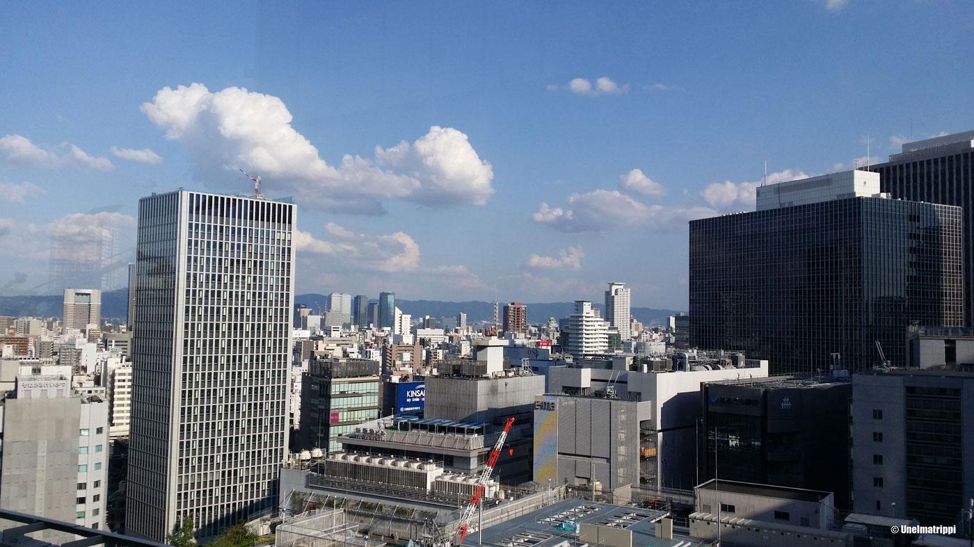 20140923-Osaka-20140916_155829