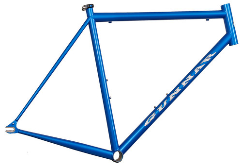 "<p>57970Streetdogfull<br /> <br /> <br /> gunnarcycles<br /> gunnarbikes <br /> <a href=""http://gunnarbikes.com"" rel=""nofollow"">gunnarbikes.com</a></p>"