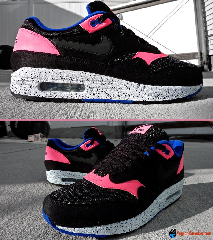 buy online 8b269 8ee27 ... Nike Air Max 1 iD