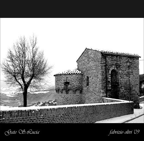 gate fabrizio porta 2009 olivi cdp arcevia slucia circolomicromosso theauthorsplaza