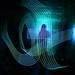 Technological Convergence by Dennis Calvert