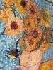 mosaico_girasoles_9