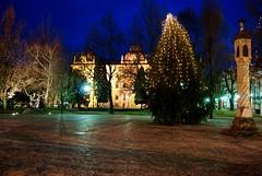 Slomškov Trg